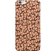 Mishapocalypse iPhone Case/Skin