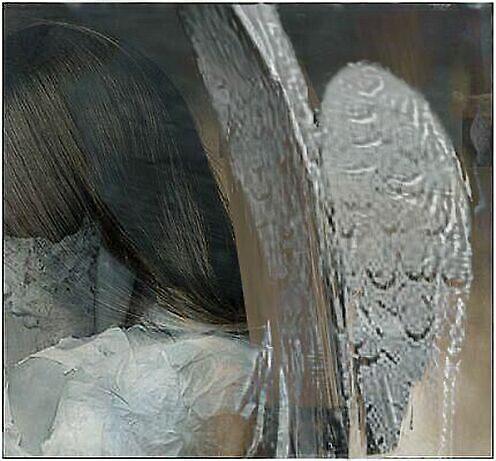 butterfly potion by Igor Vaganov