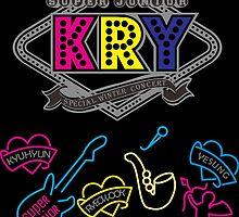 KRY by drdv02