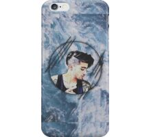 Zayn Malik Phone Case iPhone Case/Skin
