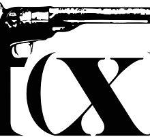 F(X) by drdv02