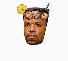 Just Some Ice Tea and Ice Cubes T-Shirt