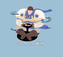 Spin to Win - Garen T-Shirt