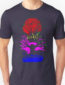 Glastonbury T-Shirt