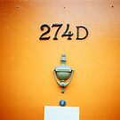 274D by plaidleaf
