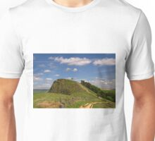 The Path to Back Tor Unisex T-Shirt