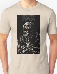 General Zod (Man of Steel) T-Shirt