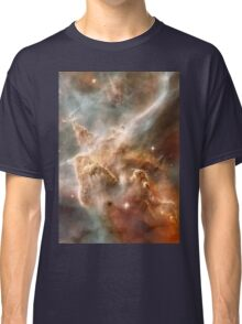 Pearl Galaxy Classic T-Shirt