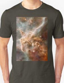 Pearl Galaxy T-Shirt