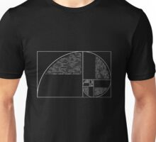 Pi - Restate My Assumptions... Unisex T-Shirt
