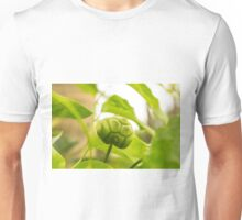 Green Ball Unisex T-Shirt