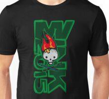 MV- ink 2015 Unisex T-Shirt