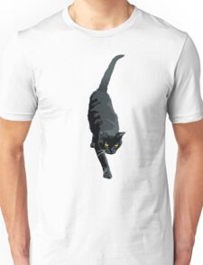 Sindar Unisex T-Shirt