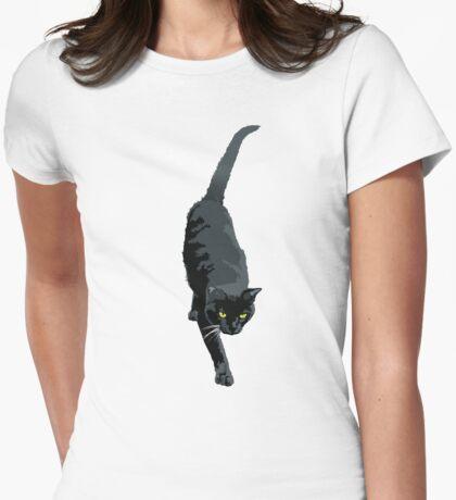Sindar T-Shirt