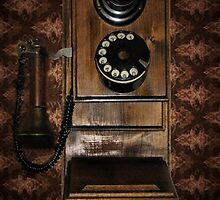 A CAPTURE OF MY OLD FASHION PHONE FROM GERMANY by ✿✿ Bonita ✿✿ ђєℓℓσ