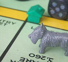 Monopoly love by lizz30