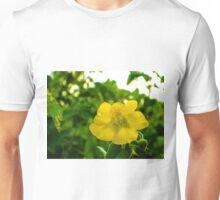 Lovely bloom Unisex T-Shirt