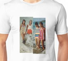 FASHION. Unisex T-Shirt