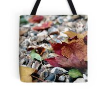 Hold me.... Don't let me blow away Tote Bag