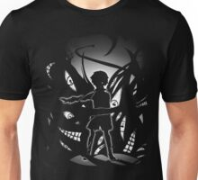 The Obscure Pride Unisex T-Shirt