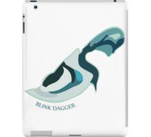 Dota 2 Blink iPad Case/Skin