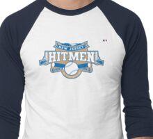 New Jersey Hitmen T-Shirt