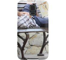 Sonoran Snooze Samsung Galaxy Case/Skin