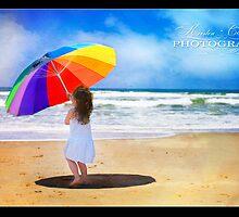 Mandalay Beach  Oxnard, CA by Kristen  Caldwell