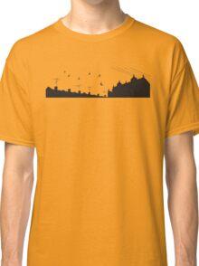 Panorama Classic T-Shirt