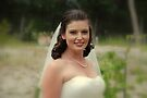 Alicia Wedding Day by KeepsakesPhotography Michael Rowley