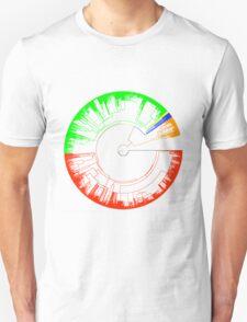 Mammal tree T-Shirt