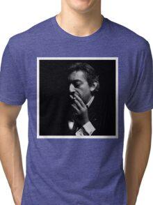 Gainsbourg Tri-blend T-Shirt
