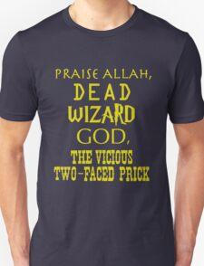 Dikrats T-Shirt