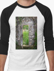 Doorway to Eden T-Shirt
