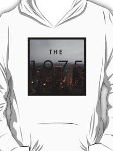 The 1975 City T-Shirt