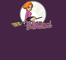 Willow Rosenberg-Bewitched! Unisex T-Shirt