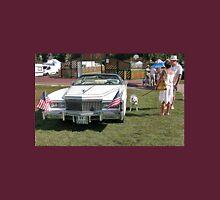 Beautiful American car  11(c)(t) by Olao-Olavia / Okaio Créations with fz 1000  2014 Unisex T-Shirt