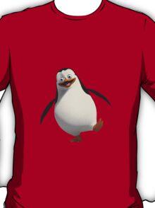 Penguins of Madagascar T-Shirt