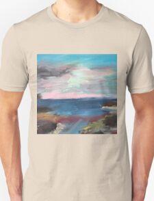 The Seascape T-Shirt