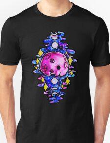 Munna  Unisex T-Shirt