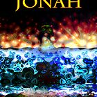Jonah  by Matthew Scotland