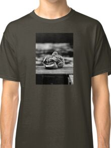 Here's Lookin At You Kid! The Sequel! Classic T-Shirt