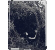 Natures Heart iPad Case/Skin