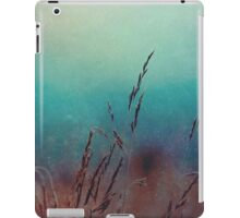 Instant Crush iPad Case/Skin