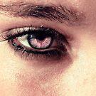 Eye by LiveToLove4ever