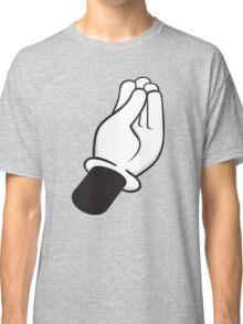 GOT 'EM Classic T-Shirt