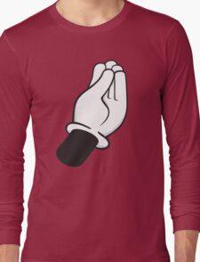 GOT 'EM Long Sleeve T-Shirt