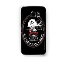 Grog, Is Good For You 2 Samsung Galaxy Case/Skin