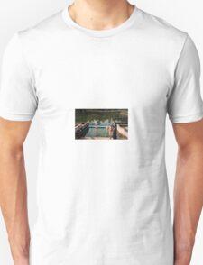 Christianity Comes to Kerala T-Shirt
