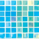 Cubed by KjunSL1